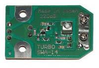 Усилитель антенный SWA 14