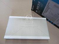 Фильтр салона LAND ROVER, Range Rover Sport (производитель M-Filter) K9034