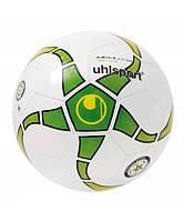 Мяч для футзала uhlsport MEDUSA 350 ANTEO LITE (детский)
