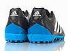 Кроссовки adidas Goletto v tf оригинал, фото 4