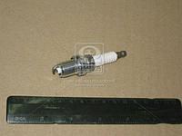 Свеча зажигания MAZDA 3 (производитель NGK) 7994_IFR5E-11