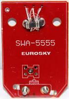 Усилитель антенный SWA 5555