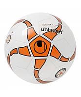 Мяч для футзала uhlsport MEDUSA 290 ANTEO ULTRA LITE (детский)