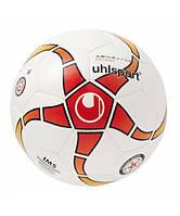 Мяч для футзала uhlsport MEDUSA ESTENO IMS™