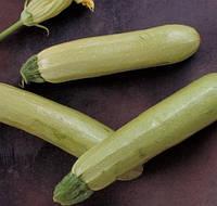 АЙМАРАН F1 - семена кабачка 1 000 семян, Nunhems, фото 1