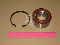 Подшипник ступицы MERCEDES передний/ заднего (производитель Complex) CX413