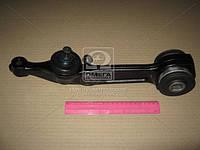 Рычаг подвески (производитель TRW) JTC1105