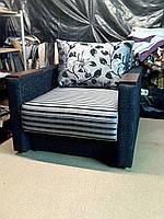 Спальное кресло Чак