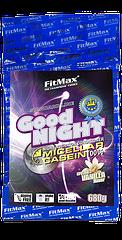 Ночной протеин Good Night (680 г) FitMax