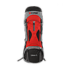 Походный рюкзак Terrain RD75 RPT303