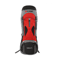 Походный рюкзак Terrain RD75 RPT303, фото 1