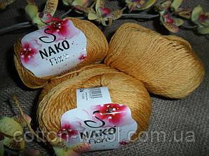 Fiore (Фиоре) Nako 11243