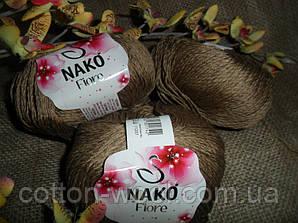 Fiore (Фиоре) Nako 11237