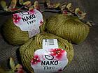 Fiore (Фиоре) Nako 11238