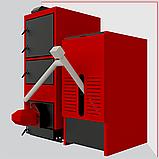 Котел для отопления Altep КТ-2Е PG 17-120 кВт, фото 2