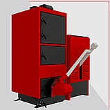 Котел для отопления Altep КТ-2Е PG 17-120 кВт, фото 3