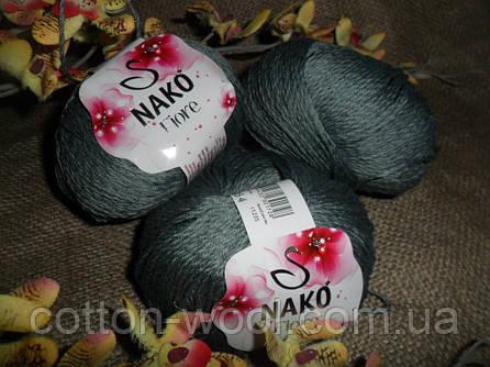 Fiore (Фиоре) Nako 11235