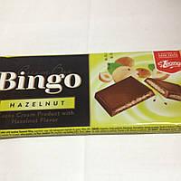"""Шоколадная глазурь """"Bingo"""""""