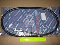 Трос ручного тормоза MERCEDES SPRINTER,VW LT (производитель Adriauto) 27.0280