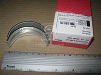 Вкладыши коренные MB HL 0,25 OM611/612/613/646/647/648 SPUTTER (производитель Mahle) 001 HL 20044 025