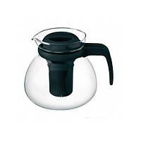 Sim Svatava Чайник с фильтром 1,5л.Color, s3792/S (96824) /П1