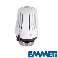 Термоголовка Sencor EMMETI Италия 01213040