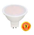 Лед лампа LEDSTAR,  5W, G5.3 MR16, 4000К