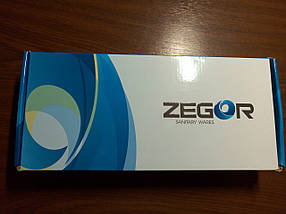 Смеситель для кухни Zegor Т43-TMD-A722, фото 3