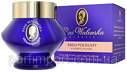 Pani Walewska Крем питательный легкий на день и ноч 50 мл  (оригинал подлинник  Польша)