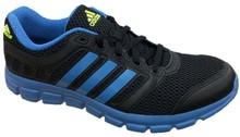 Кроссовки adidas breeze 101 2m