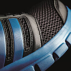 Кроссовки adidas breeze 101 2m, фото 2