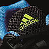 Кроссовки adidas breeze 101 2m, фото 3