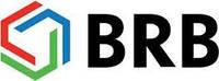 Пеногасители BRB International BV