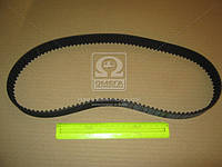 Ремень зубчатый ГРМ 121x29.0 (производитель DAYCO) 94285