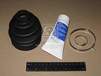 Пыльник ШРУС MITSUBISHI/HYUNDAI (производитель Ruville) 757309