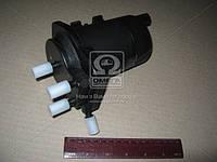 Фильтр топлива NISSAN (производитель MANN) WK939/6