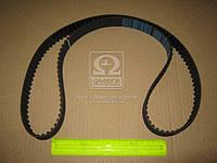 Ремень зубчатый ГРМ 149x30.0 (производитель DAYCO) 94406