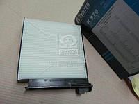 Фильтр салона NISSAN Micra, Note, Renault Clio II, III, Twingo II (производитель M-Filter) K978