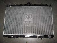 Радиатор охлаждения NISSAN (производитель Nissens) 68713