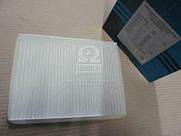 Фильтр салона NISSAN Primera (производитель M-filter) K934