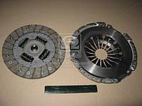 Сцепление OPEL (производитель Luk) 620 3090 09