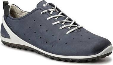 2910d42621fb47 Оригинальная обувь Ecco на любой сезон!