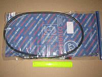 Трос ручного тормоза OPEL ASCONA (производитель Adriauto) 33.0226