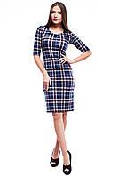 Женское элегантное платье Элси, фото 1