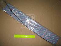 Трос ручного тормоза OPEL VECTRA (производитель Adriauto) 33.0234