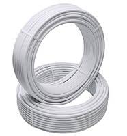 Труба металлопластиковая Kisan 16х2.0 мм белая