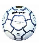 Мяч футбольный uhlsport TC EQUIPE (IMS)