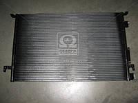 Конденсатор кондиционера OPEL (производитель Nissens) 94597