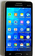 Samsung Galaxy Grand Prime G530, WiFi, Android., фото 1