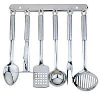Кухонный гарнитур на стойке Duet COOK&CO Berghoff 2800645